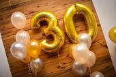 30 Journalisten, an denen kein Start-up vorbeikommt