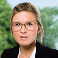 ds-Sophie-Engelhardt