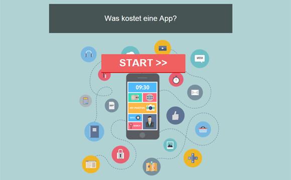 ds-app-kosten