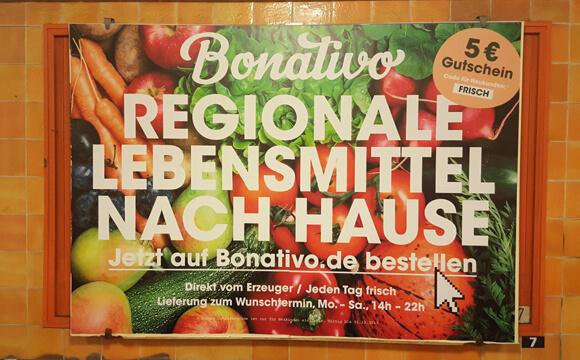 ds-bonativo