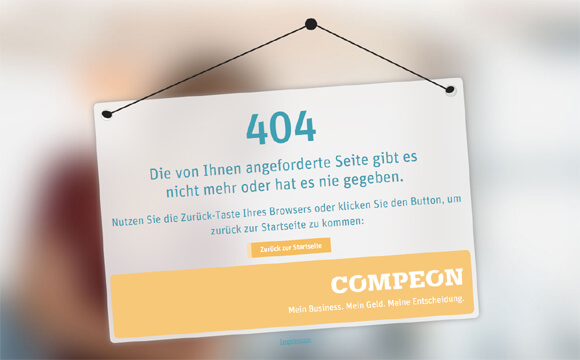 ds-compeon-404
