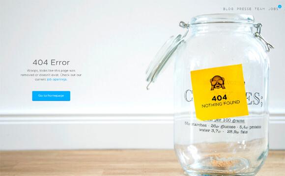 ds-cookies-404