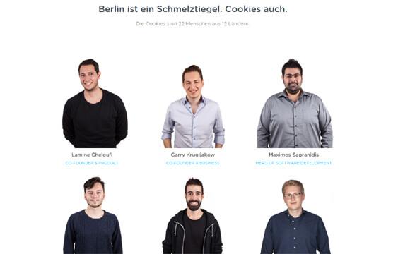 ds-cookies-team