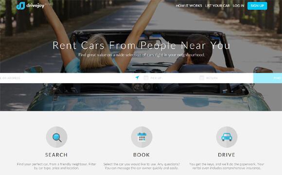 ds-drivejoy-website