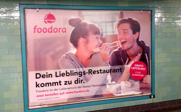 ds-foodora