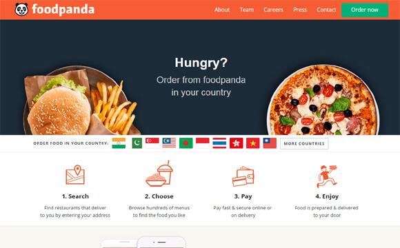 ds-foodpanda
