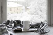 10 startuppige Buch-Tipps für die dunkle Jahreszeit