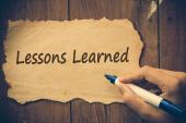 Lessons Learned: 25 Tipps von bekannten Entrepreneuren