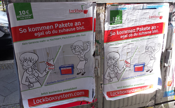 ds-lockbox