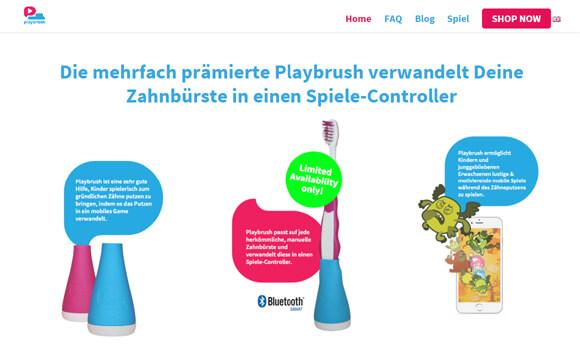 ds-playbrush-website