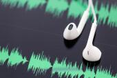 Podcast zum Kundenkaufverhalten im B2B-Sales