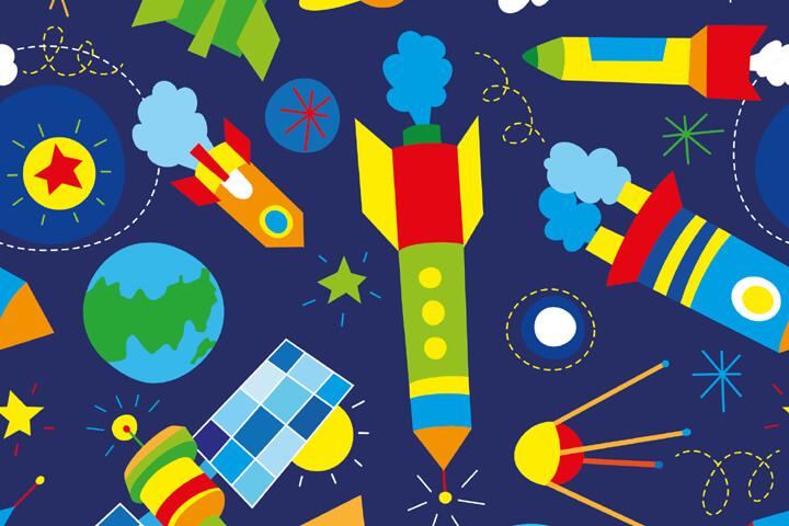 So sieht der 2015er Jahrgang von Rocket Internet aus