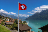 Swisscom Ventures investiert wieder in Adello