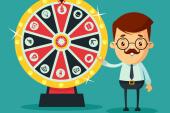 Werbespiele: Dopamin für dein Online-Marketing