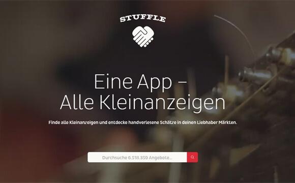 ds-stuffle-website
