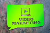 Videomarketing: Diese Fehler sollten Start-ups vermeiden