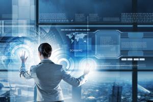 Deep Tech auf dem Vormarsch: eine Analyse