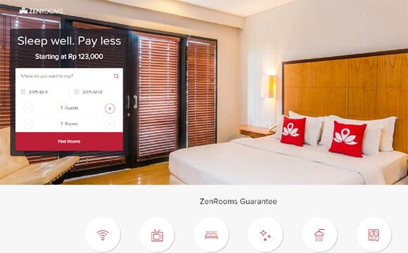 ds-zenrooms-website