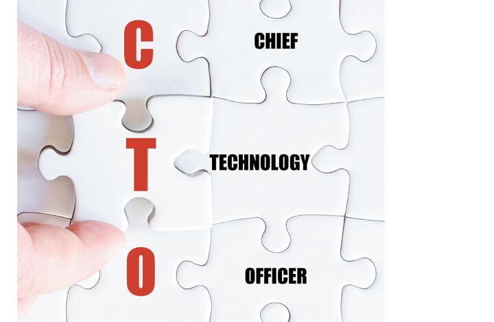 Über 30 CTOs, denen Gründer unbedingt folgen sollten