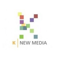 Content & Social Media Manager (m/w)