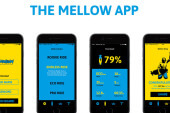 Mellow Boards löst explodierende Hoverboards ab