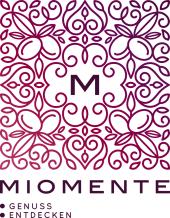 Praktikant/In für Customer, Account & Event Management