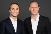 Marketingdienst CrossEngage bekommt 5 Millionen Euro