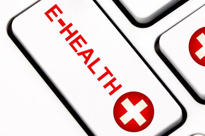 Die deutschsprachige E-Health-Szene im Überblick