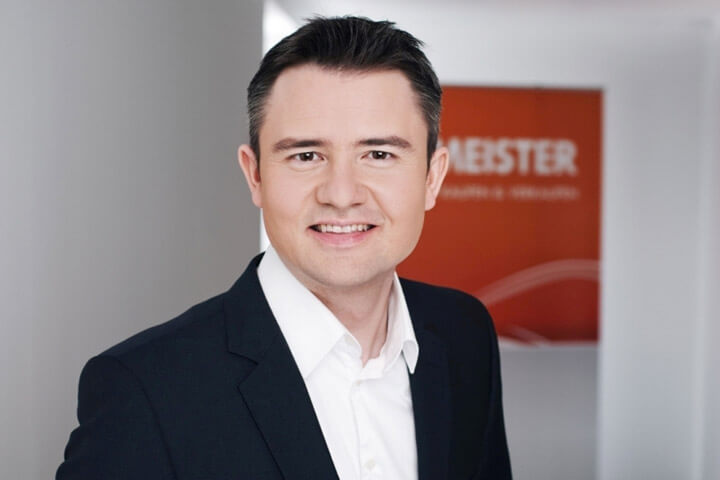 Hitmeister wächst auf 43 Millionen Euro Umsatz