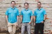 Börsennotierter IT-Dienstleister investiert in Reparando