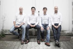 """""""VCs investieren nicht in vergangene Zahlen"""""""