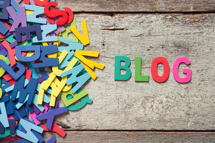 VC-Blogs, die Gründer und Investoren kennen sollten