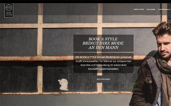 ds-bookastyle