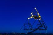 Start-ups im Ruhrgebiet – was Gründern im Pott noch fehlt
