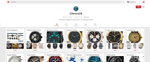 ds-chrono24-pin