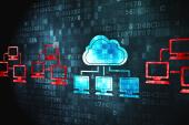 Cloud Computing: Kostenvorteile sind nicht alles
