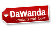 ds-dawanda-logo