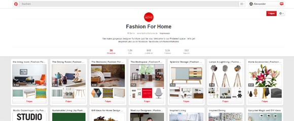 ds-fashionforhome-pin