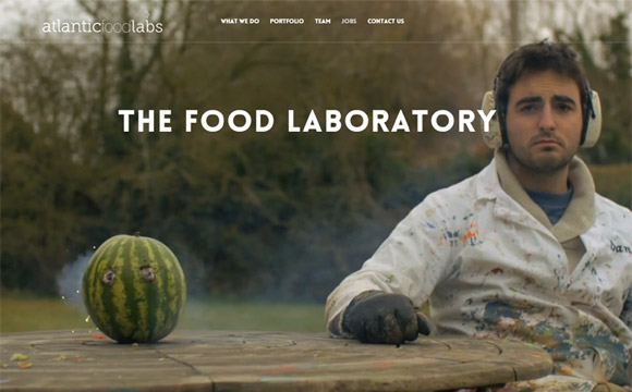 ds-foodlabs
