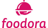 ds-foodora-logo