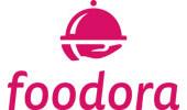 ds-foodora-logo