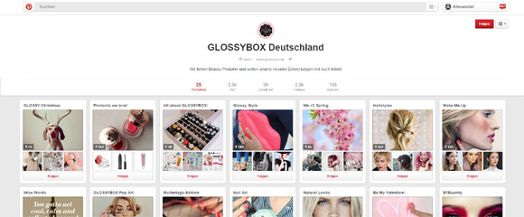 ds-glossybox-pin