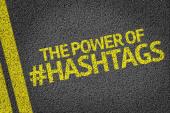 15 Hashtags bei Twitter, die Gründer kennen sollten