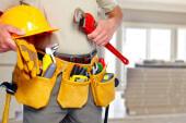 Homebell – ein Movinga für die bunte Handwerkerwelt