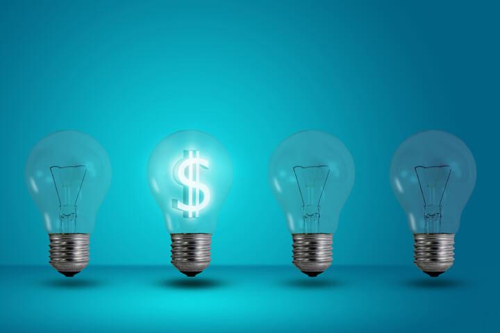 33 Geschäftsideen für das eigene Startup