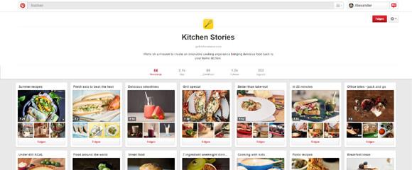 ds-kitchenstories-pin