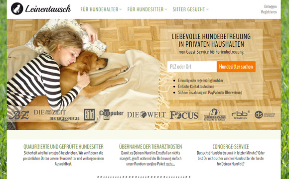 ds-leinentausch-screen