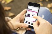 5 Trends, die E-Commerce-Macher kennen müssen