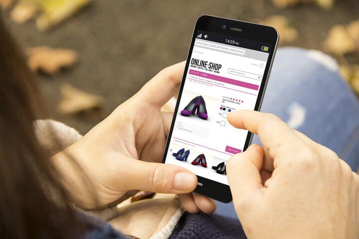 7 Tipps für eine erfolgreiche M-Commerce-Strategie
