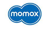 ds-momox-logo